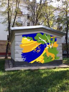 graffiti_sum_2